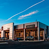 Allen Toyota : Brand new and shiny!  Come and visit soon!!